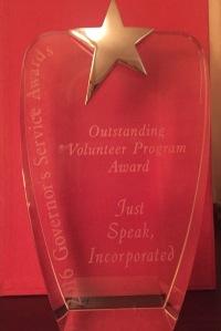 2016 Governor's Award 9-4-2016 1-30-06 AM 2143x3205