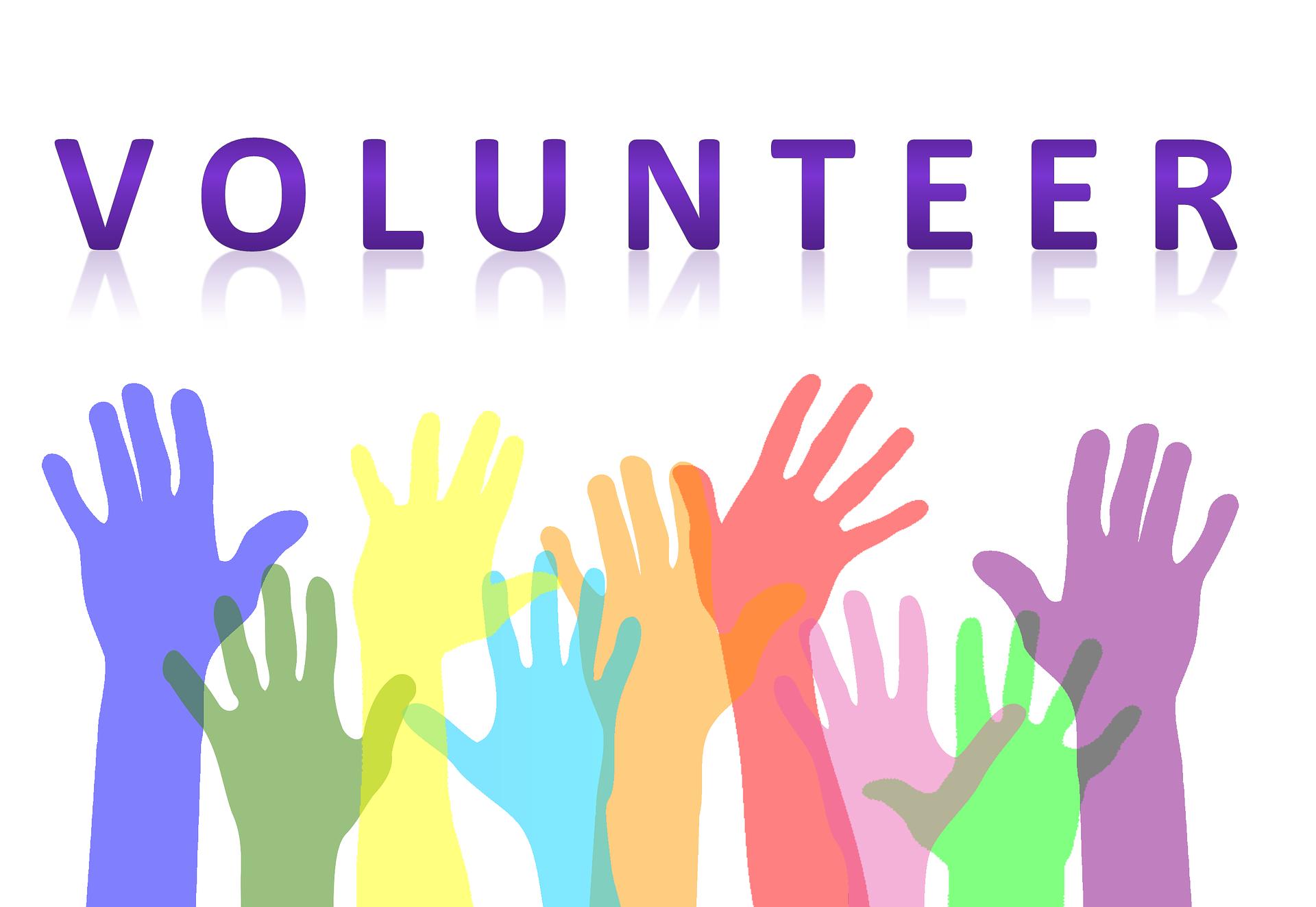 volunteer-2055042_1920